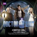 Doctor Who (A Christmas Carol)