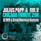 Chicago Tribute Remixes