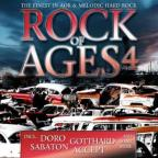 Rock Of Ages, Vol. 4