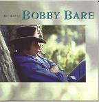 Best Of Bobby Bare
