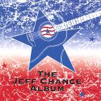 Jeff Chance Album