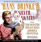 Hans Brinker of The Silver Skates