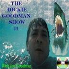 Dickie Goodman Show #1 With Jon Goodman