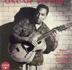 Oscar Moore Quartet with Carl Perkins