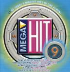 Megahit, Vol. 9