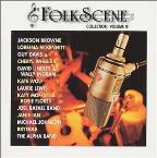 Folkscene Collection, Vol. 3