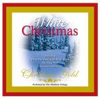 White Christmas: Forever Gold