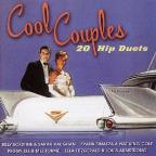 Cool Couples: 20 Hip Duets