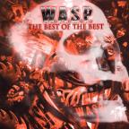 Best Of The Best 1984 - 2000