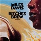 Complete Bitches Brew Sessions (August 1969-February 1970)