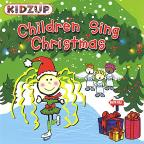 Children Sing Christmas