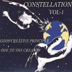 Vol. 1 - Constellation