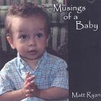 Musings Of A Baby