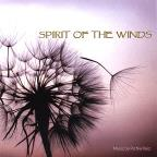 Spirit of the Winds