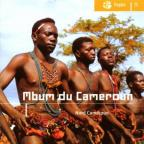 Collection Prophet-Cameroun 23-Mbum Du Cameroun