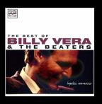 Hopeless Romantic: The Best of Billy Vera &amp; the Beaters