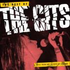 Best Of The Gits
