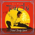Tai Chi: Mind Body Spirit