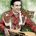 Young,Faron Vol. 2 - American Legend
