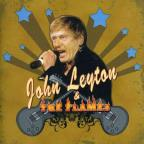 John Leyton & The Flames