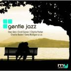 Gentle Jazz (My Jazz)