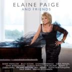 Elaine Paige and Friends
