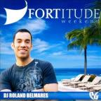 Fortitude: Weekend, Vol. 1