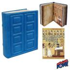 Doctor Who River Song's Deluxe Journal