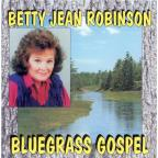 Bluegrass Gospel
