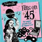 Fabulous Fifties: Hits on 45