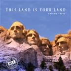 This Land Is Your Land, Vol. 3