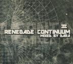 Renegade Continuum 2