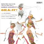 Oh, Kay! (Studio Cast Recording)