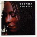 Brenda Russell