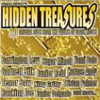 Sugar Minott's Hidden Treasure