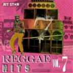 Reggae Hits Vol. 7