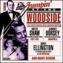 Jumpin' At The Woodside: 20 Original Big Band Hits