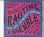 Art Of Scott Joplin