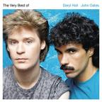 Very Best of Daryl Hall &amp; John Oates