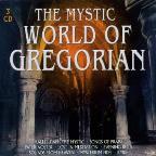 Mystic World Of Gregorian