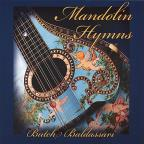 Mandolin Hymns