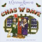 Christmas Knees Up with Chas 'N' Dave