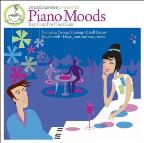 Jazz Express-Piano Moods