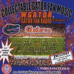 WGATOR: Gator Fan Radio, Vol. 1