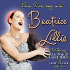 An Evening with Beatrice Lillie
