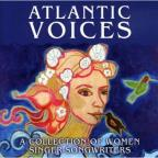 Atlantic Voices: A Collection