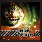 Disco Remixed, Vol. 4