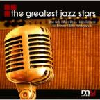 Greatest Jazz Stars (M