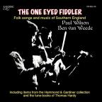 One Eyed Fiddler