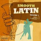 Smooth Latin, Vol. 1